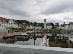 Neuer Hafen_2