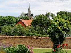 Kloster Drübeck_21