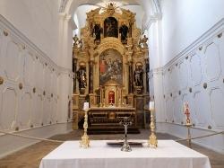 Klosterkirche Wöltingerode_10