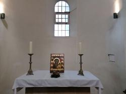 Klosterkirche Wöltingerode_11