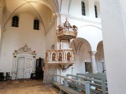 Klosterkirche Wöltingerode_12