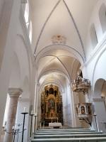 Klosterkirche Wöltingerode_16