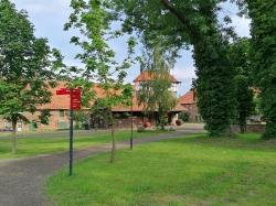 Klosterkirche Wöltingerode_18