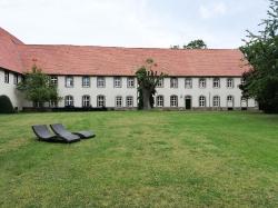 Klosterkirche Wöltingerode_2