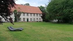 Klosterkirche Wöltingerode_3
