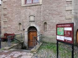 Klosterkirche Wöltingerode_4