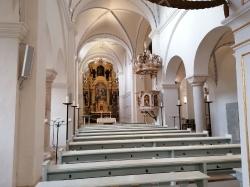 Klosterkirche Wöltingerode_6