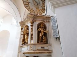 Klosterkirche Wöltingerode_8