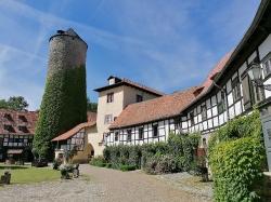 Wasserschloss Westerburg_12