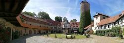 Wasserschloss Westerburg_13