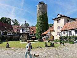 Wasserschloss Westerburg_14
