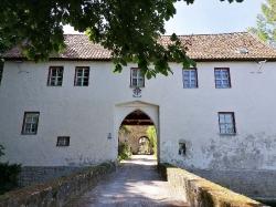 Wasserschloss Westerburg_4
