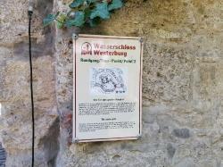 Wasserschloss Westerburg_9
