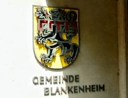Blankenheim_1