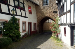 Blankenheim_6