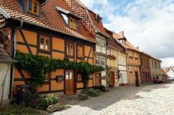 Quedlinburg Stadtrundgang_4