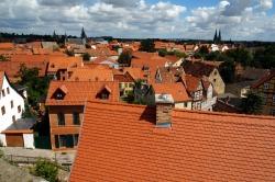 Quedlinburg Stadtrundgang_18