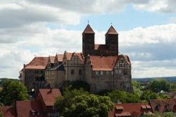 Quedlinburg Stadtrundgang_24