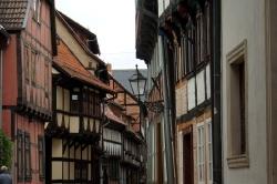 Quedlinburg - Stadtrundgang_44