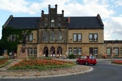 Quedlinburg - Stadtrundgang_58
