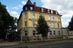Quedlinburg - Stadtrundgang_60