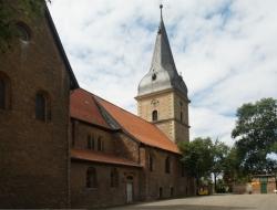 Kloster_7