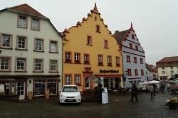 Ottweiler_1