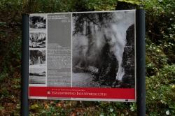 Brennender Berg_6
