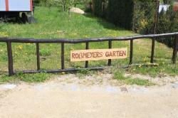 Roßmeyer