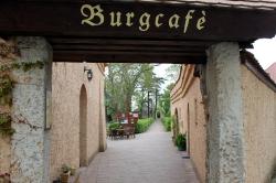 Im Rittergut Caffe_7