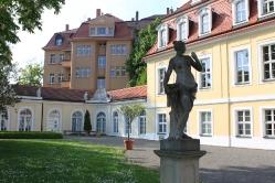 In Leipzig_102