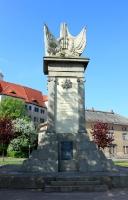 Torgau - Begegnung