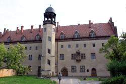 In Wittenberg_74