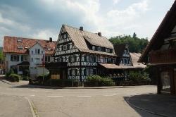 Sasbachwalden_7