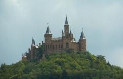 Burg Hohenzollern_3