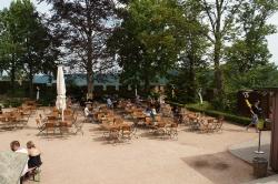 Burg Hohenzollern_57