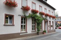 Ebernburg_5