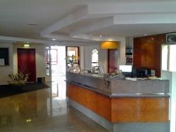 Hotel Wartburg_8