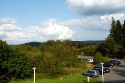 Hotel Wartburg_16
