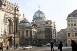In Dresden_12
