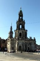 In Dresden_185
