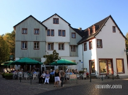 Bad Münstereifel_58