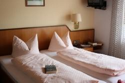 Im Hotel_2