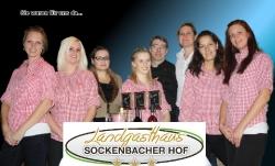 Hotel Sockenbacher Hof_22