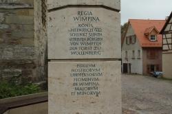 Bad Wimpfen_30