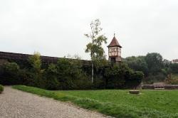 Bad Wimpfen_45