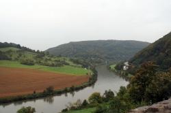 Neckarsteinach_13
