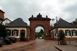 Neckargemünd_17