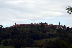 Bergfeste Dilsberg_50