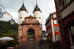 Heidelberg_7